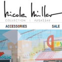 Nicole Miller reviews and complaints