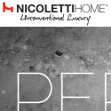 Nicoletti Home reviews and complaints