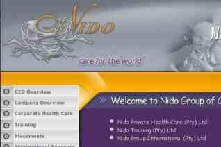Nido Health Care Academy reviews and complaints
