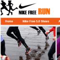 Nikefreerun Biz reviews and complaints