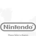 Nintendo reviews and complaints