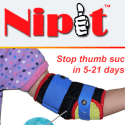 Nipit