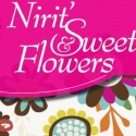 Nirits Sweets and Flowers reviews and complaints