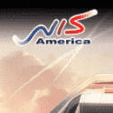 NIS America reviews and complaints