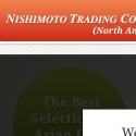 Nishimoto Trading reviews and complaints
