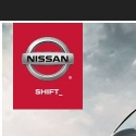 Nissan Canada reviews and complaints
