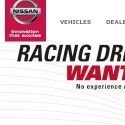 Nissan Egypt reviews and complaints