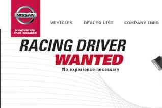 Nissan Egypt reviews and complaints