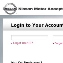 Nissan Motor Acceptance Corporation reviews and complaints