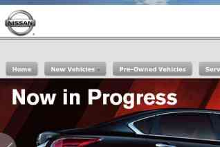 Nissan of Bourne reviews and complaints