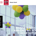 Nissan South Morrow reviews and complaints