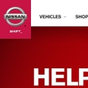 Nissan Usa reviews and complaints