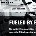Nitto Tire reviews and complaints
