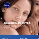 Nivea reviews and complaints