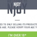 Njoy reviews and complaints