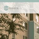 NM Residential