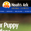 Noahs Ark Animal Clinic