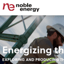 Noble Energy reviews and complaints