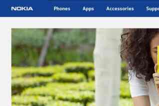 Nokia reviews and complaints