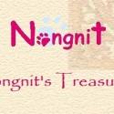 Nongnits Treasures