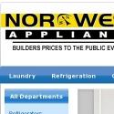 Nor West Applicances reviews and complaints