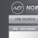 Noramtec Consultants reviews and complaints
