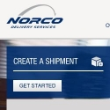Norco Overnight reviews and complaints