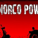 Norco Powersports