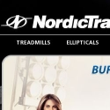 NordicTrack reviews and complaints