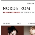 Nordstrom reviews and complaints