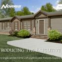 Norris Homes