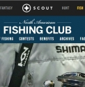 North American Fishing Club reviews and complaints