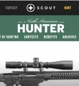 North American Hunting Club