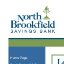 North Brookfield Savings Bank reviews and complaints