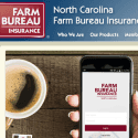 North Carolina Farm Bureau Insurance Group reviews and complaints