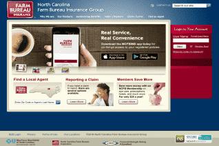 North Carolina Farm Bureau Insurance Group reviews and complaints