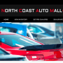 North Coast Auto Mall reviews and complaints
