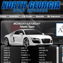 North Georgia Auto Brokers reviews and complaints