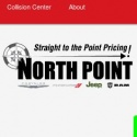 North Point Chrysler Jeep Dodge Ram