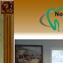 North Roberts Dental Group