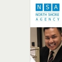 North Shore Agency reviews and complaints