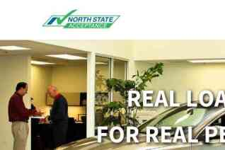 North State Acceptance reviews and complaints