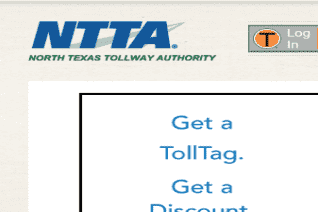 North Texas Tollway Authority reviews and complaints