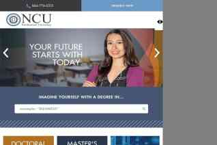 NorthCentral University reviews and complaints
