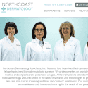 Northcoast Dermatology reviews and complaints