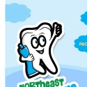 Northeast Childrens Dentistry reviews and complaints