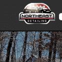 Northeast Detailing reviews and complaints