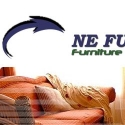 Northeast Furniture Direct
