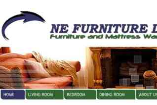 Northeast Furniture Direct reviews and complaints