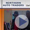 Northern Auto Traders